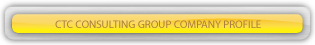 Click to Download CTC Group Company Profile